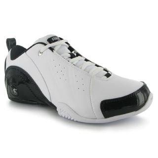 And1 Rocket Lo Mens Basketball Shoes