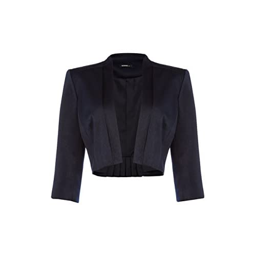 Discover 10 Womens Evening Jackets