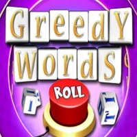 Greedy Words [Download]
