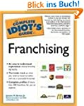 The Complete Idiot's Guide to Franchi...