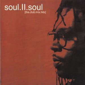 Soul II Soul - Club Mix Hits - Zortam Music
