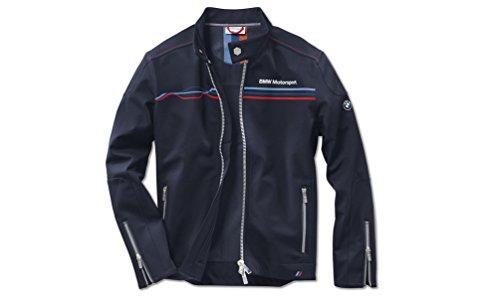 bmw-giacca-softshell-motorsport-da-uomo-colore-team-blue-taglia-xl