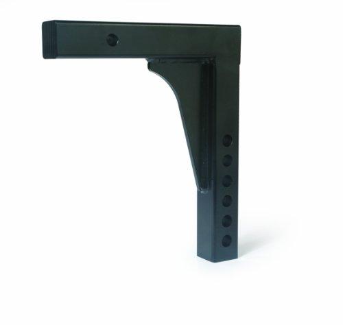 Buy Discount Eaz-Lift 48132 2 x 2 Sway Control Shank