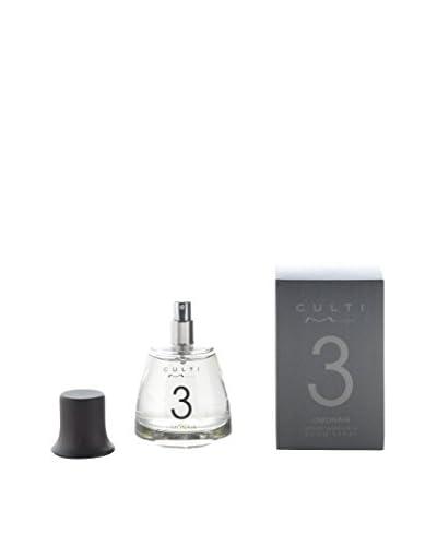 Culti Limonaia 3.4-Oz. Room Spray