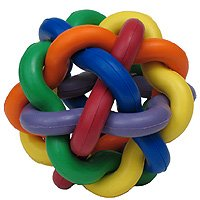 MultiPet-Nobbly-Wobbly-Rubber-for-Dogs