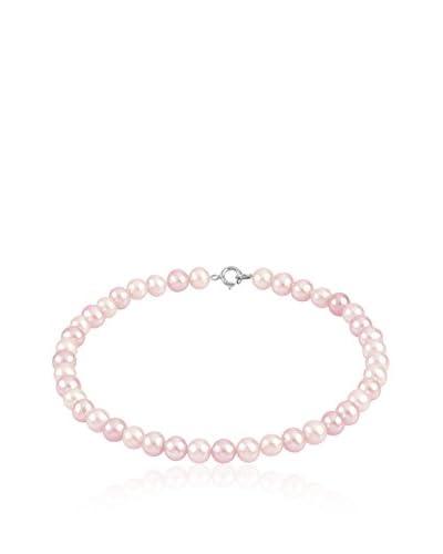 So Fine Pearls Braccialetto oro bianco 18 Kt