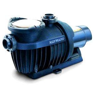 5 blower kit propane models 200lp 175lp 77707 0254 for Hayward northstar 1 5 hp motor