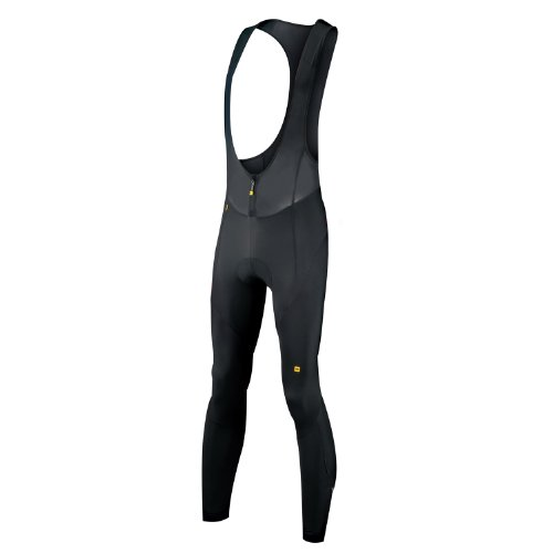 Buy Low Price Mavic Club Tight 2009 (B003UWHEOK)