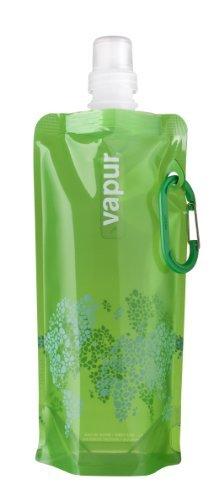 vapur-reflex-reusable-plastic-water-bottle-green-05-litres-by-vapur