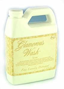 Amazon Com Icon Glamorous Wash 32 Oz Fine Laundry
