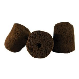Flora Root Plugs 100CT (Great for seedlings or cuttings!)