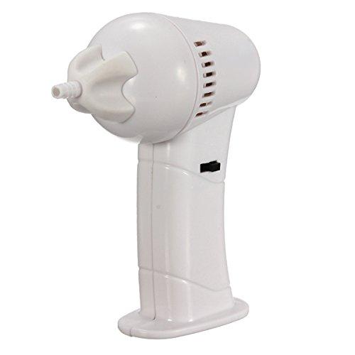 elektrische-vac-vakuum-cordless-ohrreiniger-wachs-entferner-earpick