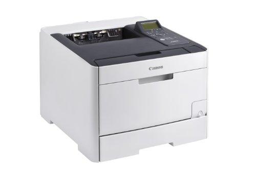 Canon i-Sensys LBP7660CDN A4 Colour Laser Printer