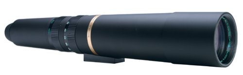 Bausch & Lomb 15-60x60  Spotting Scope