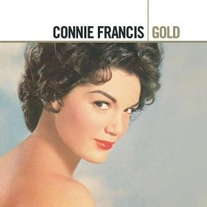 Connie Francis - The Singles Collection - CD3 - Zortam Music