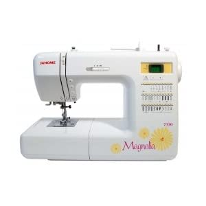 31K89TqDOZL. SL500 AA300  Best Janome Sewing Machines Beginners