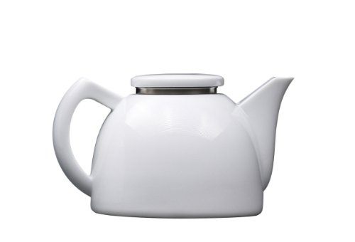 Read About Sowden Oskar SoftBrew Tea Maker, 1/2-Liter