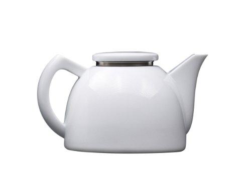 Read About Sowden Oskar SoftBrew Tea Maker, 1/2-Liter