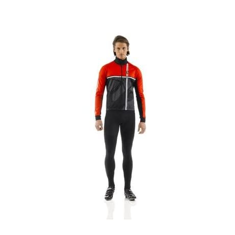 Giordana 2014/15 Men's Trade Corsa Windtex Cycling Jacket - GI-W2-COJA-GIOR