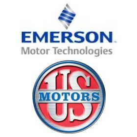 1874h-us-motors-nidec-emerson-motor-condenser-by-emerson-electric-company