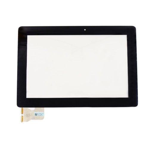 Click to buy Srjtek For Asus MeMO Pad FHD 10 K005 ME302KL ME302C 5425N FPC-1 Touch Screen Digitizer - From only $42