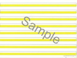 brightlines-paper-yellow-regular-1-2-8-lines-per-page-3-tablets-by-brightlines-paper