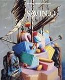 img - for Alberto Savinio (Le Grandi monografie) (Italian Edition) book / textbook / text book