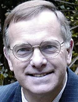 Christopher J. H. Wright