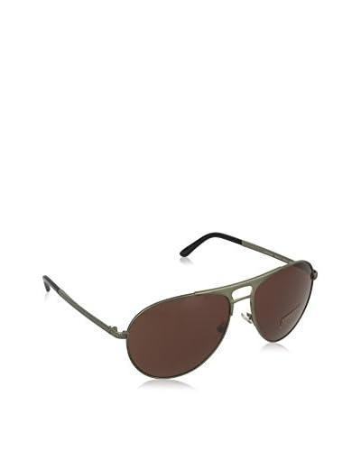 Versace Gafas de Sol VE2164 124073 (60 mm) Verde