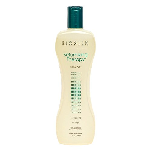 biosilk-volumizing-therapy-shampoo-12-ounce
