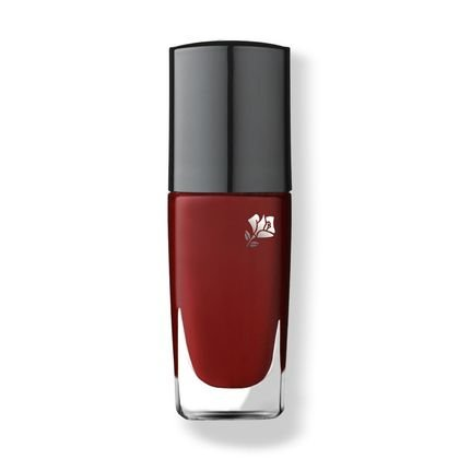 Lancôme Vernis in Love Vernis à Ongles - Brillance lucentezza Inaltérable 179M Madame Tulipe 6 ml