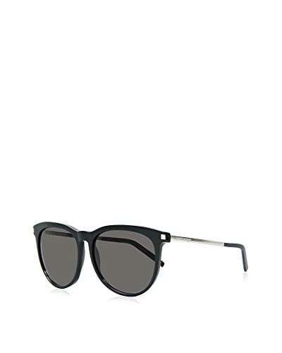 Saint Laurent Gafas de Sol 24 CSA 57HA (57 mm) Negro