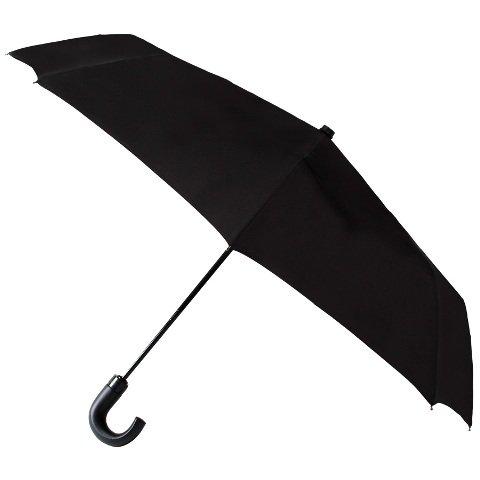 leighton-3-fold-black-wood-hnd-auto-o-c-black-one-size
