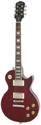 epiphone-les-paul-tribute-plus-outfit-with-gibson-57-classic-pickups-includes-case-black-cherry