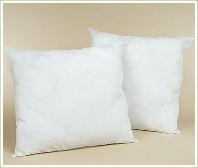 Diaper Bag For Multiples