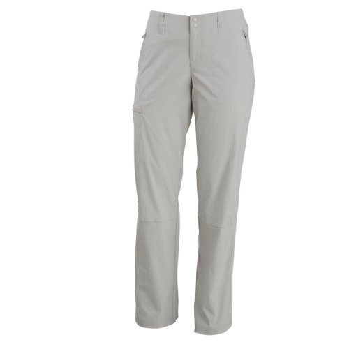 [Clothing & Accessories] Merrell Womens Belay Pant, Oyster, 16   buy from amazon.com   31K98sAp6VL