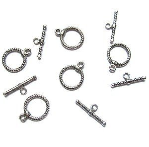 pretty-pebbles-beads-10-tibetan-silver-twisted-toggle-clasps-lead-nickel-free