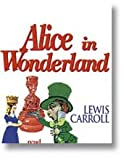 img - for Alice in Wonderland (Audiofy Digital Audiobook Chips) book / textbook / text book