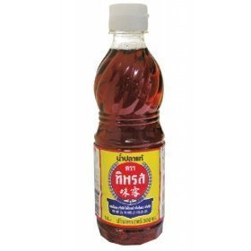 choose-thai-kitchen-fish-sauce-300-ml-tiparos-brand-for-tom-yum-kung-thai-food-made-in-thailand-by-t