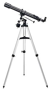 Celestron Firstscope 70EQ 70mm Refractor Telescope