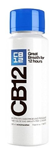 cb12-haleine-sire-250-ml