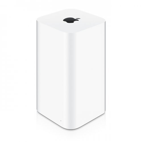 Apple-ME177ZA-AirPort-Time-Capsule