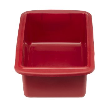 Silicone Solutions Red Loaf Pan - Buy Silicone Solutions Red Loaf Pan - Purchase Silicone Solutions Red Loaf Pan (, Home & Garden, Categories, Kitchen & Dining, Cookware & Baking, Baking, Bread & Loaf Pans, Loaf Pans)