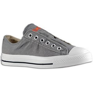 Shoe Converse CT AS Slip-on Oxford