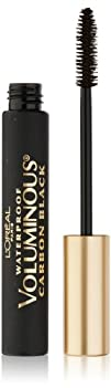 L'oreal Voluminous Waterproof Mascara…