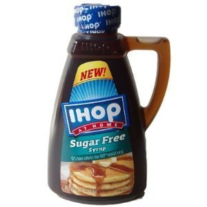 ihop-at-home-pancake-syrup-sugar-free-24-ounce-pack-of-2-by-ihop