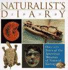 Naturalist's Diary for 1998 (0761108300) by Hunt, Mary