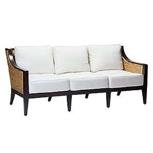 Sofa Retratil 15
