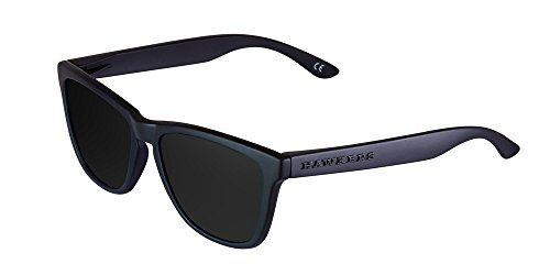 Hawkers ONE - Gafas de sol, CARBON BLACK DARK
