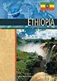img - for Ethiopia (Modern World Nations) book / textbook / text book